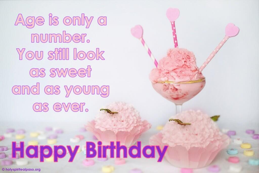 Daughter 30th Birthday Quotes With HD Wallpaper