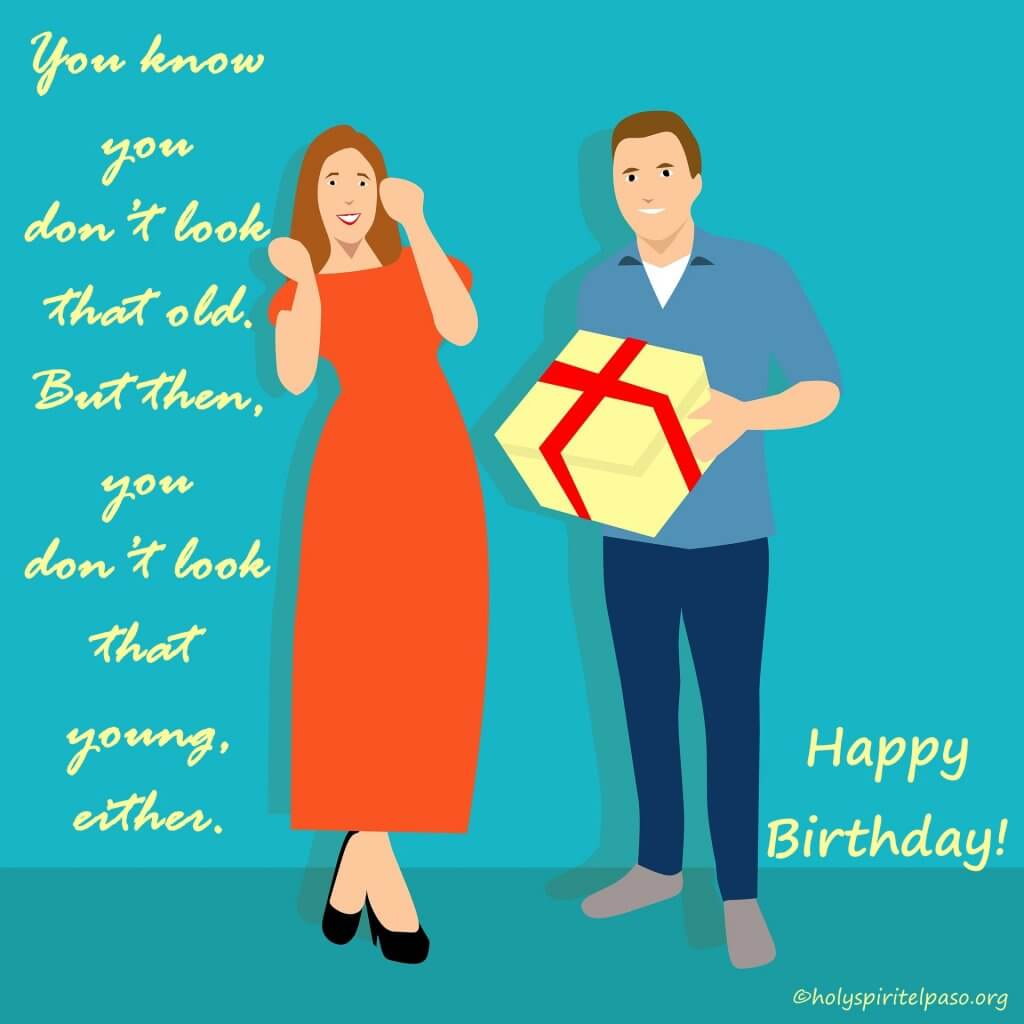 Motivational Birthday Quotes For a Friend