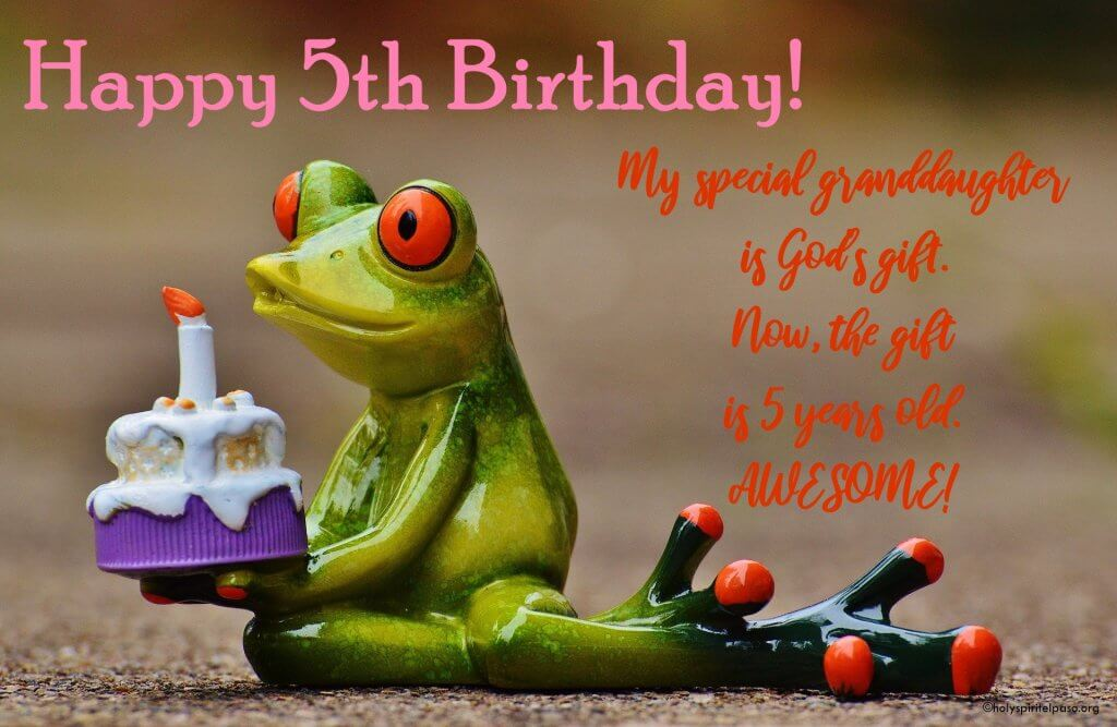 happy-birthday-1211912_1920